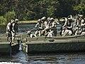 Flickr - The U.S. Army - Bridge builders (1).jpg