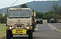 Flickr - The U.S. Army - Convoy Operations.jpg