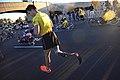Flickr - The U.S. Army - Racing Warriors.jpg
