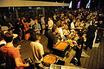 Flickr - Wikimedia Israel - Wikimania 2011 Early Comers' Party (106).jpg