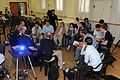 Flickr - Wikimedia Israel - Wikimedia Party (217).jpg