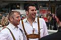 Flickr - aktivioslo - Tyskere i lederhosen (1).jpg