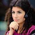 Flickr - boellstiftung - Joumana Haddad (1).jpg
