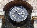 Flickr - davehighbury - Royal Military Academy Woolwich London 046.jpg