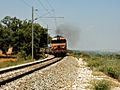 Flickr - nmorao - Areia, Alcácer, 2008.07.31.jpg