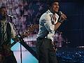 Flickr - proteusbcn - Semifinal 2 Eurovision 2008 (53).jpg