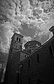 """Flickr - radueduard - Biserica catolică """"Sf. Anton"""".jpg"""