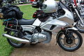 Flickr - ronsaunders47 - NORTON CLASSIC. ROTARY TWIN CYLINDER ENGINE. 1987 UK..jpg