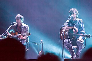 Flight of the Conchords discography band discography