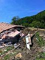 Floods in Bosnia 4.jpg