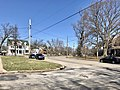 Floral Avenue, Norwood, OH (49624810527).jpg