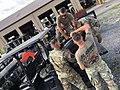 Florida National Guard (48647520873).jpg