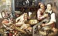 Floris van Schooten - Kitchen Peace, XVII.jpg