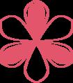 Floweret 6I Red.png