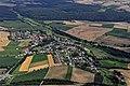 Flug -Nordholz-Hammelburg 2015 by-RaBoe 0610 - Wöbbel.jpg