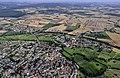 Flug -Nordholz-Hammelburg 2015 by-RaBoe 0620 - Steinheim.jpg