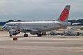 Fly Niki, OE-LEB, Airbus A320-214 (16454802641).jpg