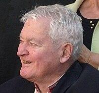 Fmr CDN PM John Turner.jpg