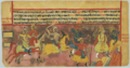 Folio Illustrating Episodes from the Jarasandha Story,.png