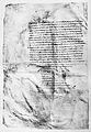 Folium 418v Clarke Plato.jpg