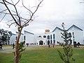 Fong Yuan Elementary School, Taitung City, Taitung County 20170201.jpg
