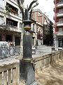 Font de la plaça Cardona P1180155.JPG