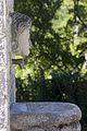 Fontaine chateau d'aulan.jpg