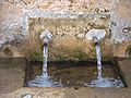 Fontaine de Fongauffier.jpg