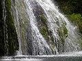Fontaine des Tufs (Les Planches-près-Arbois) (02).jpg