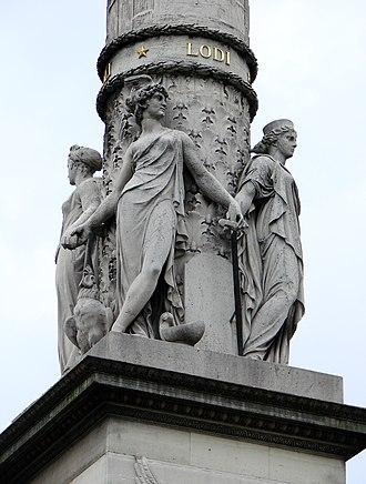 Fontaine du Palmier - Image: Fontaine du Palmier 240907 01