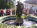 Fontana vina - panoramio.jpg