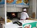 Food in bazaar district - panoramio.jpg