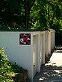 Forbidden - panoramio.jpg