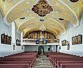 Forchheim Burk Dreikönigskirche Innenraum-20200216-RM-150902.jpg