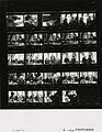 Ford A4308 NLGRF photo contact sheet (1975-04-29)(Gerald Ford Library).jpg