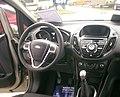 Ford B-MAX Titanium Cockpit.jpg
