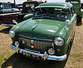 Ford Consul at Dungeness 1.jpg