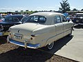 Ford Custom (15977549556).jpg