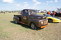 Ford F100 1948 Harley-Davidson RSideFront TICO 16March2014 (14486498069).jpg