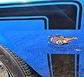 Ford Falcon GT (26239588408).jpg