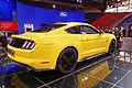 Ford Mustang - Mondial de l'Automobile de Paris 2014 - 008.jpg
