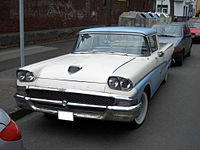 Ford Ranchero - Wikipedia on interior of a 67 galaxie,
