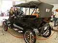 Ford T Model - Flickr - jns001.jpg