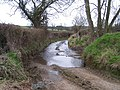 Ford near Ley Farm - geograph.org.uk - 139754.jpg