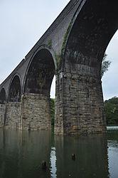 Forder viaduct (6497).jpg