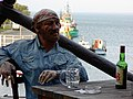Forgotten Seaman - panoramio.jpg