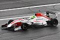 Formel Renault 2.0-Germany-2014-Levin Amweg.jpg