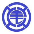 Former Mashike Hokkaido chapter.png