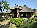 Former Yokota Residence 4.jpg