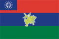Former flag of Kayah State.png